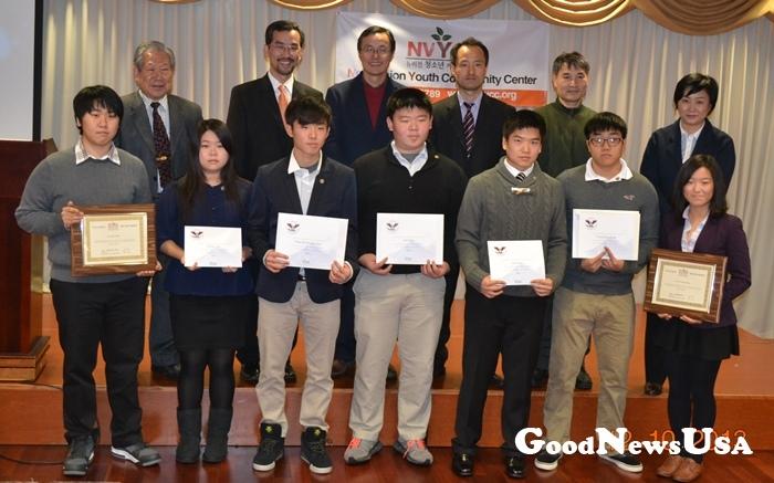 2013 자원봉사 시사회4.JPG