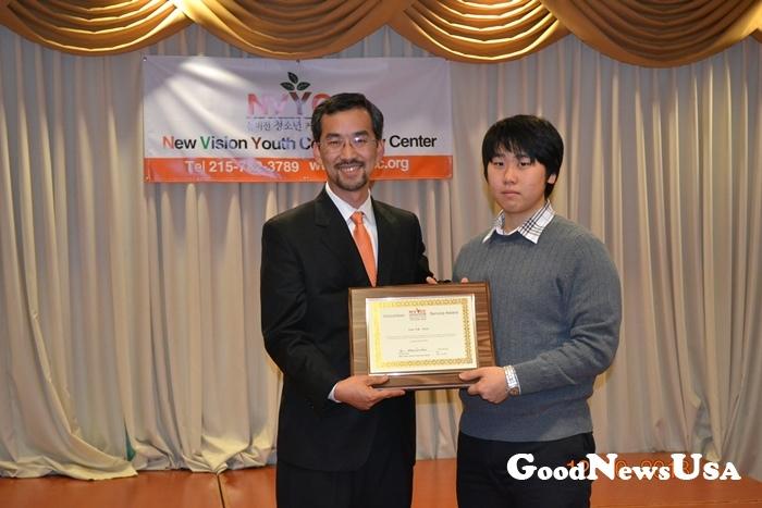 2013 자원봉사 시사회11.JPG